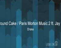 Pound Cake Paris Morton Music 2 Only Lyrics Video Clip