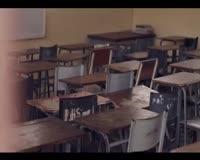 School Video Clip