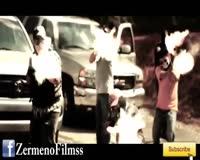 Cara A La Muerte Klip ng Video