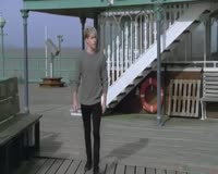 You And I Video Clip