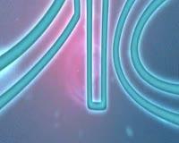 Derezzed Avicii So Amazing Remix Video Clip