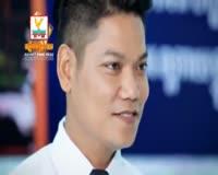 Call Mok Khnhom Mdech Som Lek Ke Video Clip