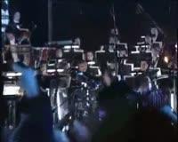 Human Video Clip