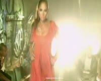 First Ladies Jennifer Lopez Video Clip