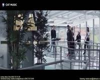 Lipsa Ta With The Lyrics Video Clip