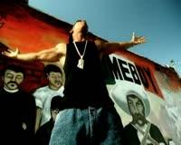 I m Real (Remix) Video Clip