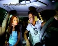 Turosab Oun Dak Silent Tov Pel Nov Kbae Ke Video Clip