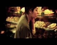 Falling in love Video Clip