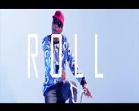 Bombay Video Clip