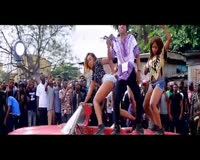 Show You The Money Klip ng Video