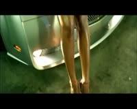 Guaya guaya Video Clip