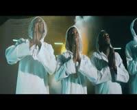 Mpaebo Video Clip