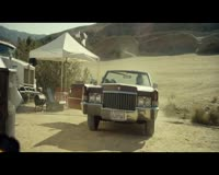 Steal My Girl Video Clip