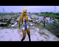 Sanko Video Clip