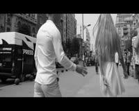 I Love You Video Clip