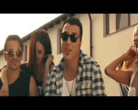 Ramai Cu Mine Video Clip