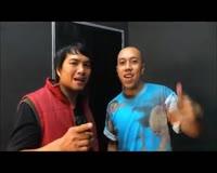 Poco Poco 2014 Video Clip