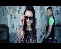 Carolian Jambala Video Clip