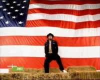 American Bad Boys Video Clip