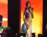 Shreya Ghoshal Live Hot Song Video Clip