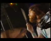 Razz Video Clip