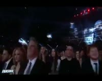 The Grammys Awards 2015 Video Clip