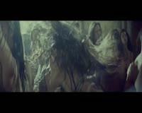Noche Y De Dia Video Clip