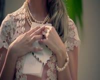 Nota De Amor Video Clip