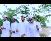 Allah Mohan Allah Mohan Video Clip