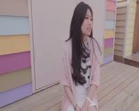 sirna Video Clip