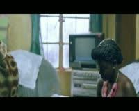 Busaabala Video Clip