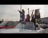 Prayer In C Robin Schulz Radio Edit Video Clip