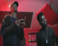 Baba God Remix Video Clip
