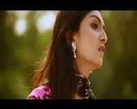 Tomake Chai Video Clip