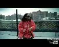 Mr Carter Video Clip