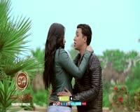 Nefsy Ahdonek Delwaty Video Clip