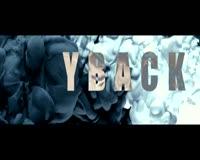Payback Furious 7 Soundtrack Klip ng Video