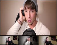 Thinking Out Loud cover by EMBLEM3 Video Clip