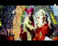 Morya Morya Video Clip