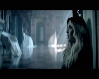 Let It Go Video Clip