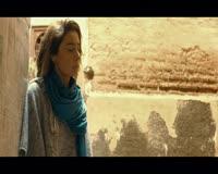 Hediye فيديو كليب