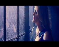 Like Im Gonna Lose You Video Clip