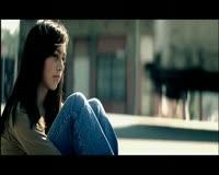 Ludacris-Runaway Love (Feat Mary J Blige) Video Clip