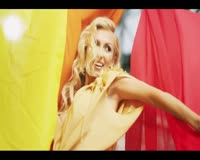 Baila Video Clip