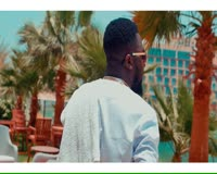 Baba God Video Clip