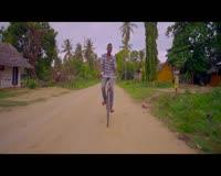 Barua Kwa Rais Video Clip