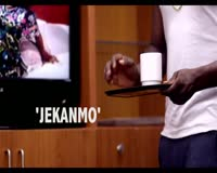 Jekanmo Video Clip