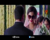 Prem Ratan Dhan Payo Full Song Video Clip