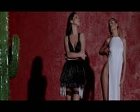 We Wanna Dj Amor Summer Remix Video Clip