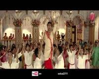 Elo Je Maa Durga Maa Video Clip